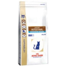 GASTRO-INTESTINAL MODERATE CALORIE 2Kg