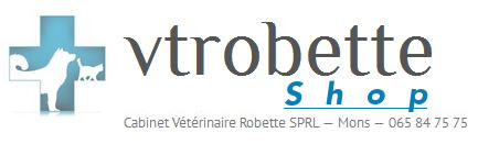 vtrobette-shop